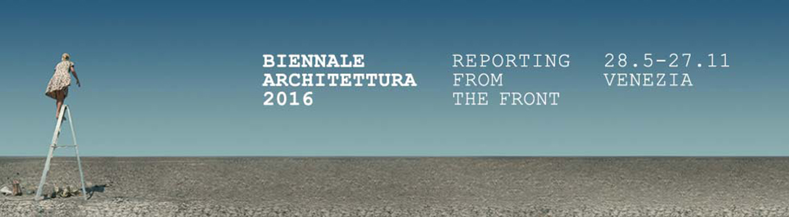 Wilkhahn at La Biennale di Venezia