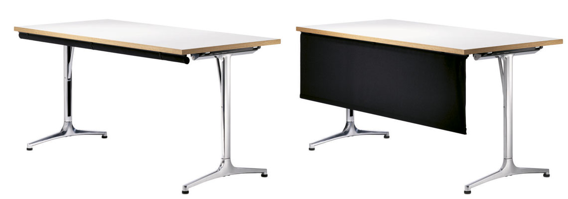 Vive l volution andreas st riko propos de la table pliante max for Pietement de table pliante