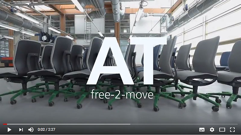Making-of AT free-2-move