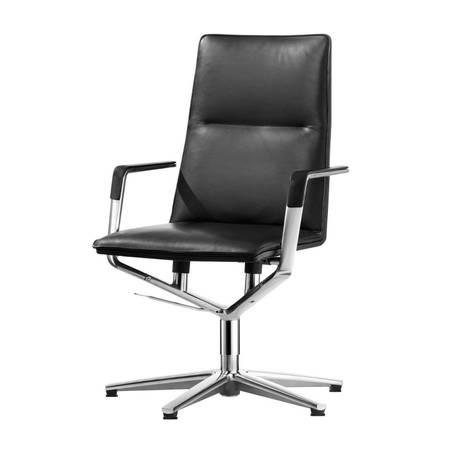 290 Sola Swivel Chair