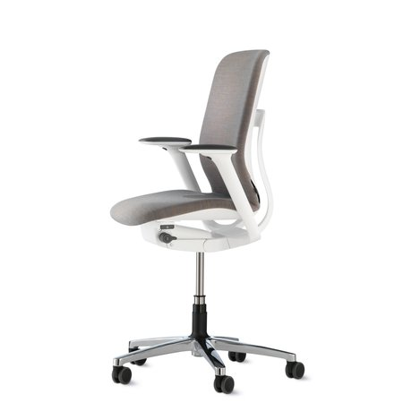 Office Swivel Chairs Executive Chairs Seating By Wilkhahn