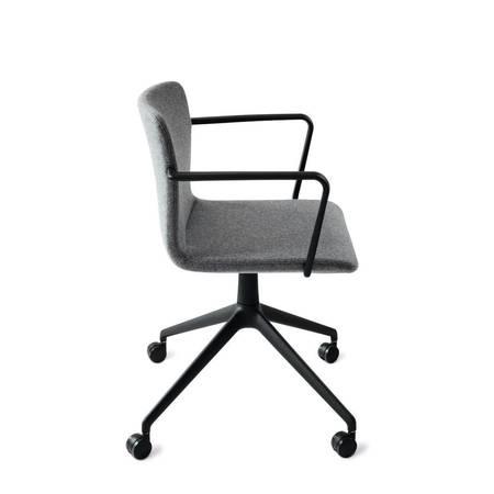 227 range task chair