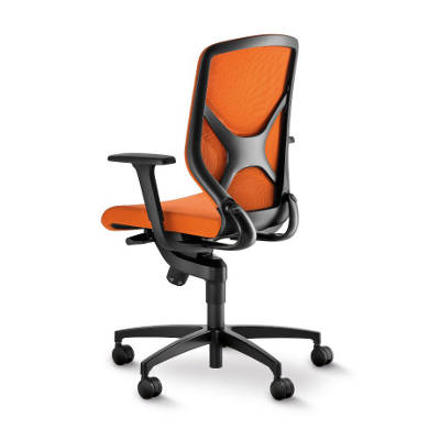 184 IN office chair  sc 1 st  Wilkhahn & Office swivel chairs executive chairs - seating by Wilkhahn